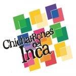 Chicharrones del Inca