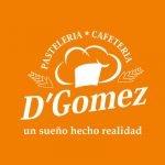 D'Gomez