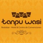 Tanpu Wasi