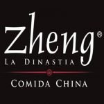 Zheng La Dinastia
