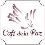 Cafe de la Paz