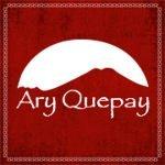 Ari Quepay