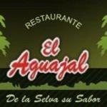 El Aguajal