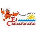El Camaroncito