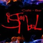 Istanbul Lounge Bar