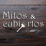 Mitos & Cubiertos