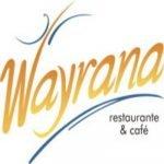 Wayrana Restaurante & Café