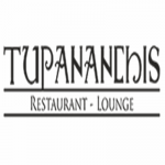 Tupananchis