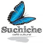 Suchiche Cafe Cultural