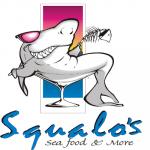 Squalos