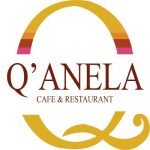 Qanela