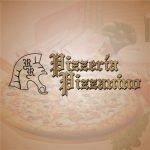 Pizzería Pizzanino
