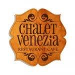 Chalet Venezia